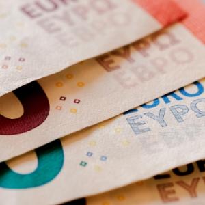 Waarvoor leenden Nederlanders geld in 2018?