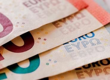 Verschillende soorten leningen. Waarvoor leenden Nederlanders geld in 2018?