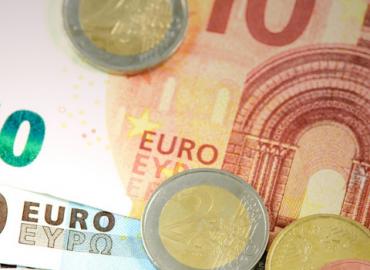 Een klein bedrag lenen zonder bkr