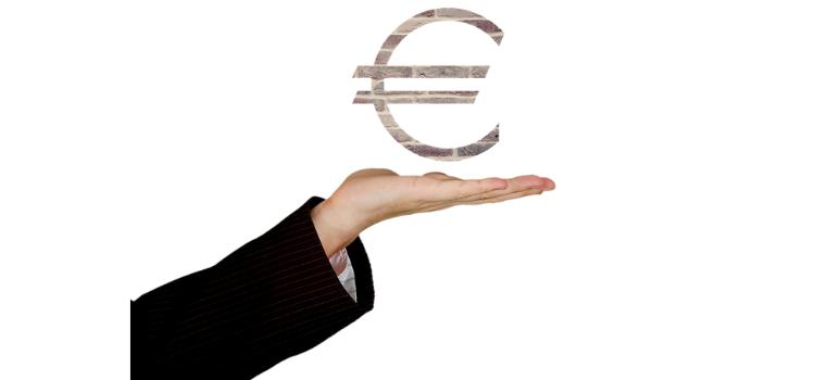 Kleine lening aanvragen zonder BKR toetsing