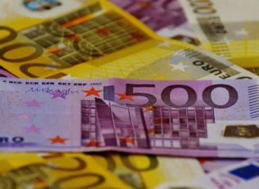 1000 euro lenen zonder bkr toetsing