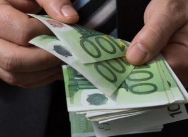 Een lening zonder bkr afsluiten