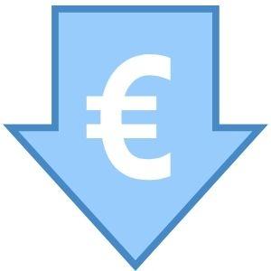 Kosten van een snelle lening