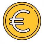 Beetje geld lenen - minilening