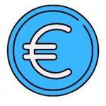 Beetje geld lenen - persoonlijke lening