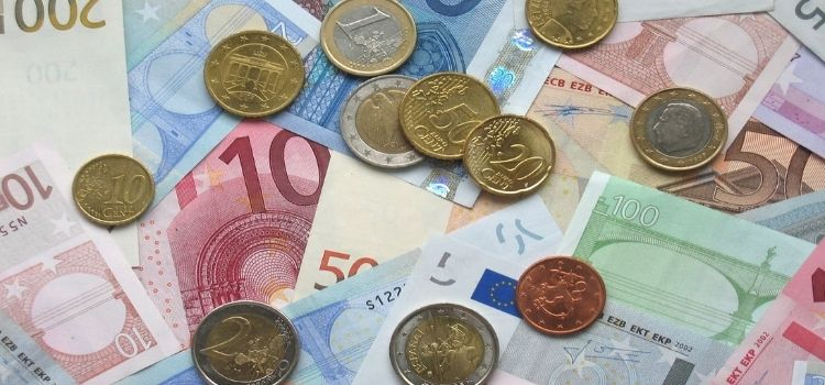 Geld lenen met een uitkering