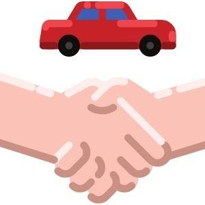 lening auto