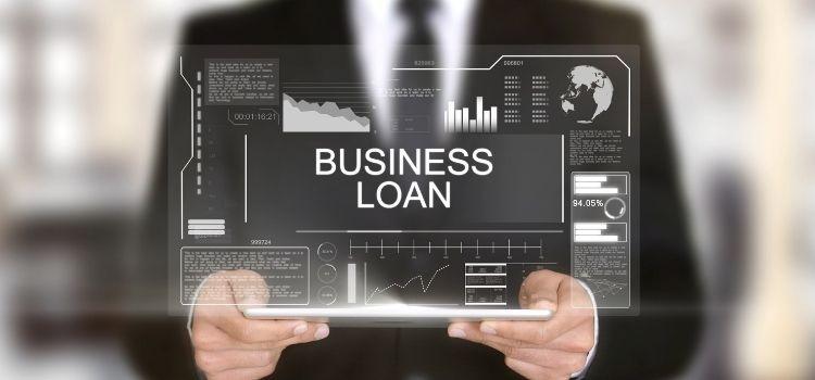 lening voor zzp`er met bkr