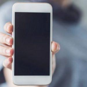 Mobiel abonnement zonder bkr check