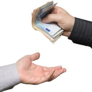 Mobiel abonnement zonder bkr check bijbetalen