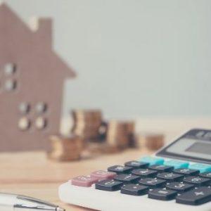 BKR hypotheek